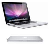 "Apple MacBook Pro MD101LL/A Core i5-3210 2.5GHz 8Gb 500Gb DVD-RW 13.3"" Mac OS X 10.8 Mountain Lion"