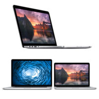"Apple MacBook Pro ME864LL/A Core i5-4258U 2.4GHz 8Gb 256Gb SSD 13.3"" Mac OS X Mavericks"